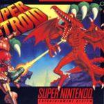 Super Astroid